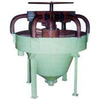 磁力脱水槽/XCTS磁力脱水槽