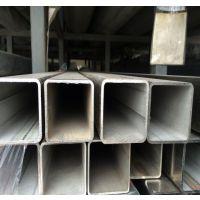 304 12*1.5不锈钢管材质不锈钢管现货供应