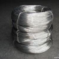 现货热销5052铝线 螺丝用铝线 铆钉用铝线 厂家直销价格