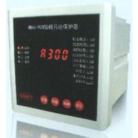 许继MBU-700微机电动机保护器