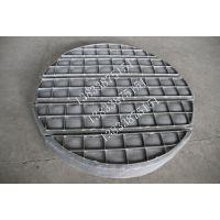 标准型除沫器厂,九鑫供应佛州8367不锈钢丝网气液过滤网丝网除沫器