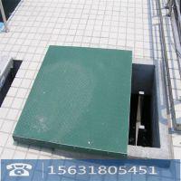 养殖业围栏及双层地板 地沟盖板滤栅 电镀线走道