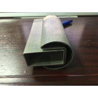 大口径不锈钢304大管,现货常规304不锈钢管,工业用管