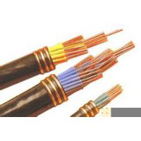澳凯ZRB-KVVP22厂家直销控制电缆报价