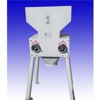 高粱对辊粉碎机,日照对辊粉碎机,质量保证(在线咨询)