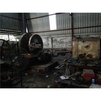 东兴矿山机械加工厂|虎门大型车床加工|大型车床加工