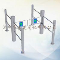 带护栏圆柱(JL168212 )