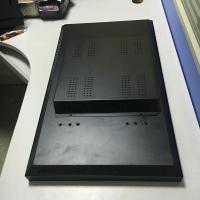 【特别推荐】42寸LED液晶监视器金属外壳