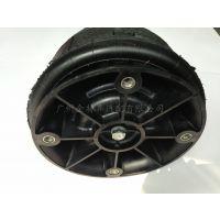 空气弹簧气囊空气弹簧减震器空气弹簧