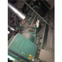 旧发电机回收|从化发电机回收|广州益夫回收(在线咨询)