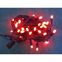 供应灯会,灯海,灯光节灯具,LED图案灯,LED造型灯-LED-SKS-10M-100L