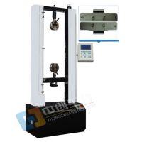 无缝钢管屈服强度检测仪、无缝钢管抗弯强度试验台、无缝钢管延伸率试验机