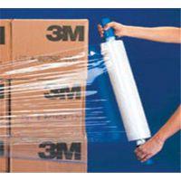 君众包装(图)|做缠绕膜|安徽缠绕膜