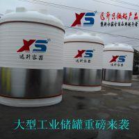混凝剂生产搅拌罐外加剂循环复配罐聚羧酸生产加工储罐,什么样的大型工业储罐,建筑用的罐子哪家好?