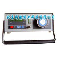 北京京晶特价 精密露点仪 露点检测仪 型号:HSP50 检测气体湿度的仪器