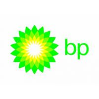 BP Energol RC-R4000 46/BP Energol RC-R4000 68
