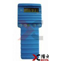 宁夏柴油可燃气体检测仪浩诚TEL-7001红外二氧化碳检测仪