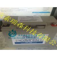 STECO GRNIT1600纯进口