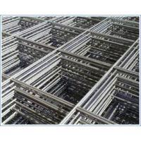 异型电焊网片广州异型电焊网片广州异型电焊网片厂家
