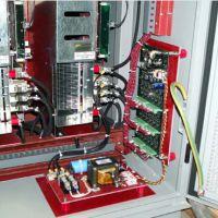 促销优惠Robincon罗宾康光纤接口板A1A252241.55S