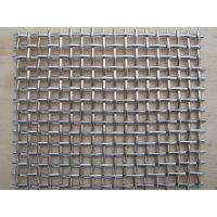 不锈钢网,不锈钢过滤网,安平硕浩不锈钢丝网厂