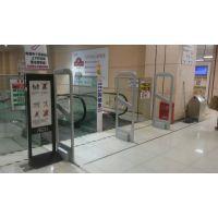 天津超市购物中心商品防盗器 优质超市防盗器厂家供应