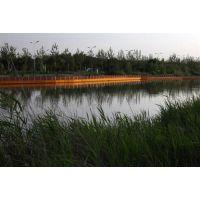西安园林景观设计,观源景观,西安园林景观设计价格