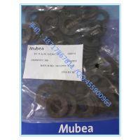 德国慕贝尔MUBEA14*7.2*0.8碟形弹簧原装正品
