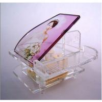 深圳爱普生五色UV平板打印机厂家直销