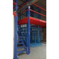 中山东凤镇厂家供应载货电梯,餐梯传菜机杂物电梯杂货电梯升降梯