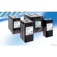 辽宁GNB蓄电池价格6V190AH免维护蓄电池技术支持13520282721