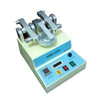 GYX-5135耐磨试验机 TABER 砂轮研磨仪 漆膜磨耗仪