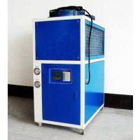 大金油冷机AKZ328CD-D,深圳,大金DAIKIN油冷机 维修保养清洗