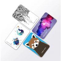 供应深圳***新PC塑料移动电源外壳印刷UV喷墨加工厂家