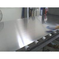 不锈钢板材X2CrNi189热轧钢板 冷轧薄板 工业面/2B面