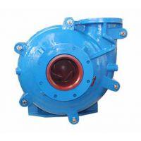 澳门AH渣浆泵,耐普高效耐腐蚀低成本铸钢泥浆泵