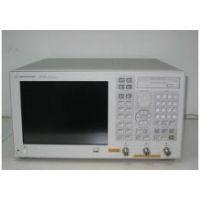 网络分析仪Agilent E5070A回收