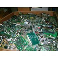 昆山电子元件销毁一整批电子产品销毁电路板销毁公司