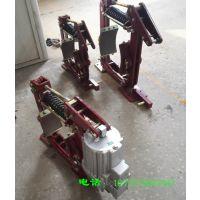 YWZ4-300/80制动器价格 300轮径 金虹 卷扬机刹车制动器 电梯汽车刹车装置