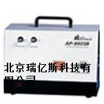 PQ-9925B无油真空泵生产哪里购买怎么使用价格多少生产厂家使用说明安装操作使用流程