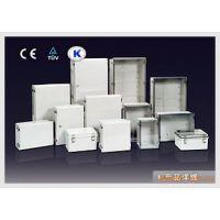 批发韩国BOXCO电表箱青岛仪表箱BC-ATS334318