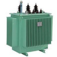 重量低sc(b)11系列数值绝缘干式电力变压器