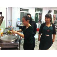 台湾手抓饼培训学校,正宗手抓饼制作培训,免费传授开店技术经营管理方案