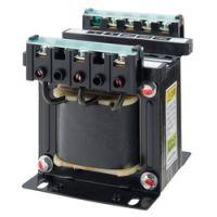 SWALLOW电源变压器VS-11300日本原装进口