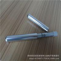 长轴类加工 不锈钢长轴类加工 精密不锈钢长轴类加工