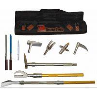 供应手动破拆工具一撬斧工具组  价格优惠  质量保证