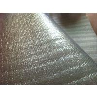 供应惠州加厚气泡膜复合EPE珍珠棉,惠州气泡膜复合EPE珍珠棉厂家,欣雨包装材料制品厂