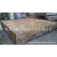 供应机架焊接加工 工厂专业来图定制 钣金焊接加工