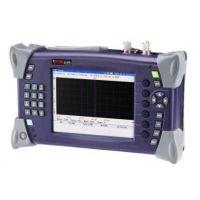 方联FL3303高端光纤寻障仪 光纤断路短路测试仪 光纤施工帮手