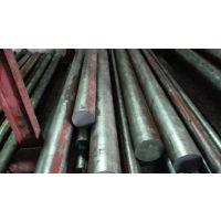 厂家批发灰口铸铁圆棒HT300 研磨材料专用铸铁棒料 铸铁批发